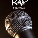 The Rapper's Flow Encyclopedia | Genius Blog
