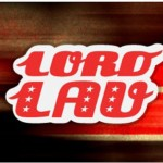cropped-header-lord-lav1.jpg