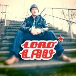 lord-lav-cover-1