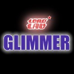 Glimmer Song Image Final