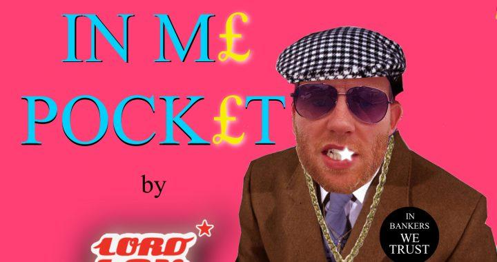$tick in M£ Pock£t image